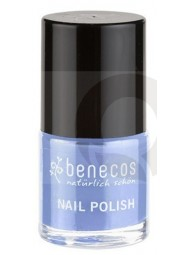 Verniz de Unhas Happy Nails – Blue Sky – Benecos